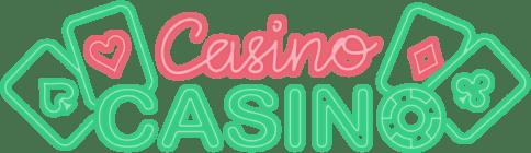 CasinoCasino.nu
